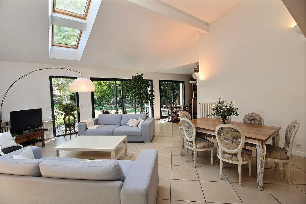vente maison de luxe 33000 bordeaux