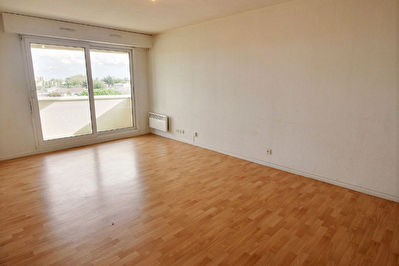 Merignac Le jard - Appartement 3 pieces