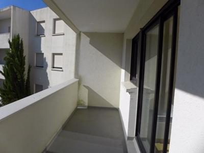 BORDEAUX CAUDERAN Bel Appartement 2 chambres