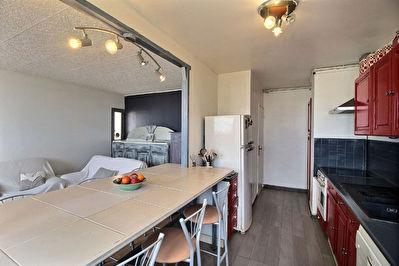Appartement Merignac centre 4 pieces TRAM