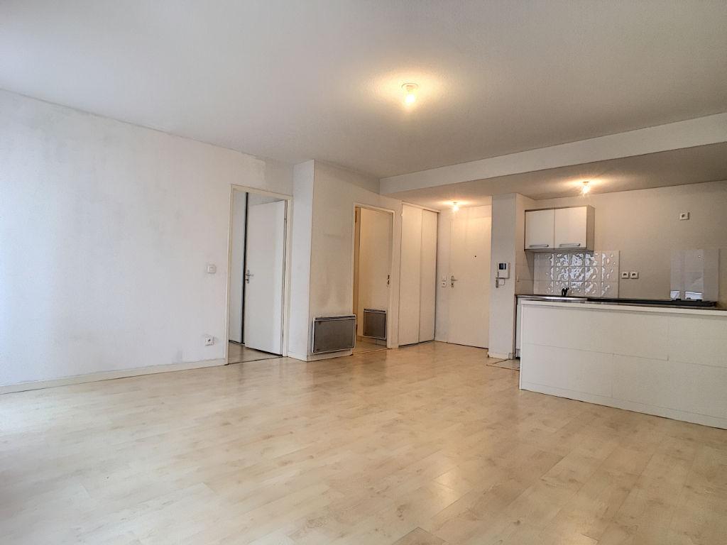 photos n°1 Appartement Merignac ARLAC 2 pièce(s)