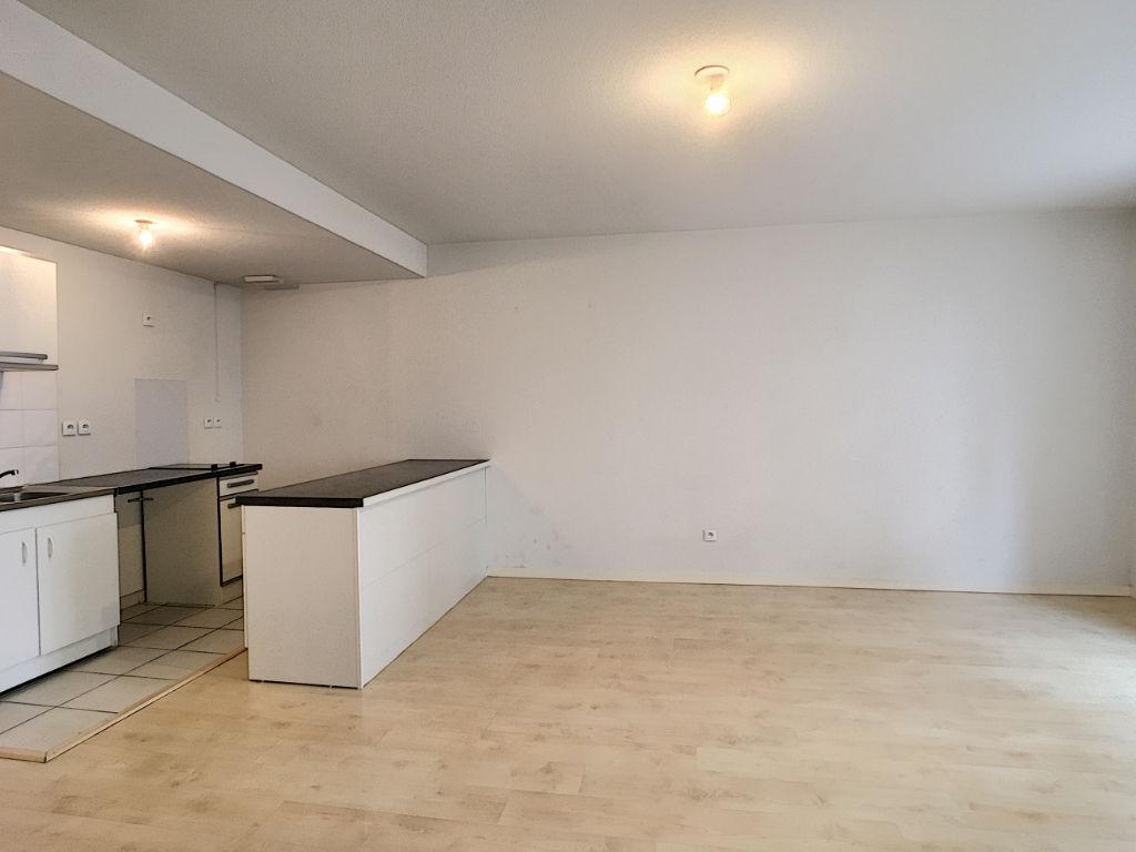 Appartement Merignac ARLAC 2 pièce(s)