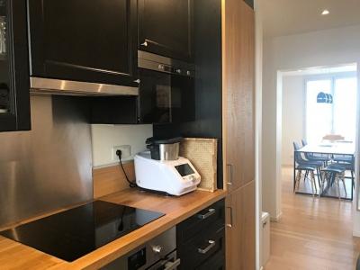 BORDEAUX CAUDERAN - Appartement  3 chambres