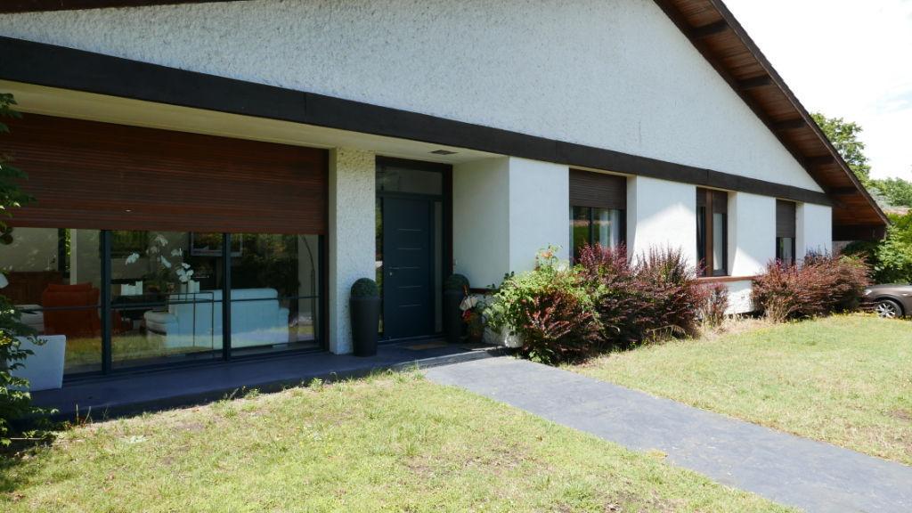 vente maison de luxe 33700 merignac