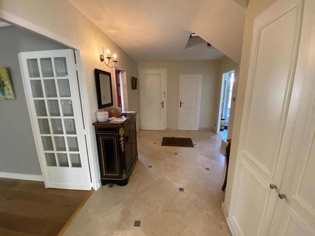 vente maison de luxe 33200 bordeaux