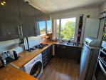 33200 BORDEAUX - Appartement 1
