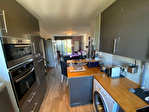 33200 BORDEAUX - Appartement 2