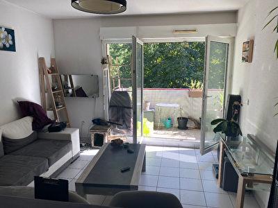 Appartement Merignac T3 PARC DE LA CHENAIE