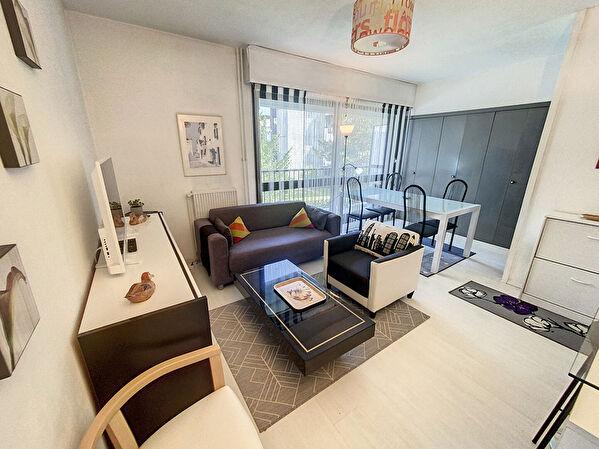 Appartement Merignac 2 pieces 43 m2