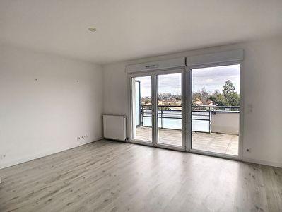 Appartement Merignac 2 pieces 44.45 m2