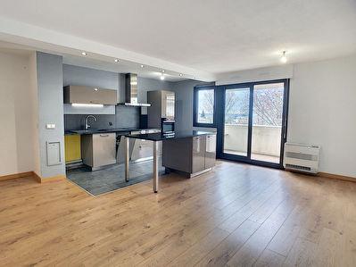 Appartement Merignac Arlac 3 pieces 65 m2