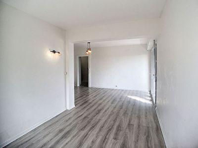 Appartement Merignac Saint Augustin 3 pieces 75.10 m2