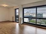 33700 MERIGNAC - Appartement