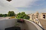 33200 BORDEAUX - Appartement