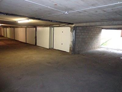 Parking / box Montauban 12.83 m2