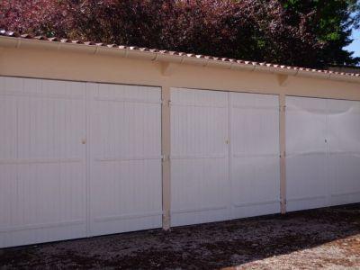 Garage / box Montauban centre ville