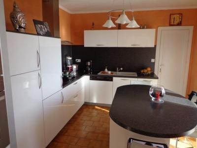 Maison t4 Saint Nauphary
