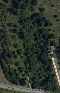 Terrain plat 3265 m2 Montauban  Bas Pays