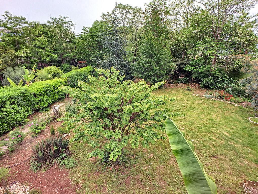 Maison t4 grand jardin et sous sol Montauban Beausoleil haut