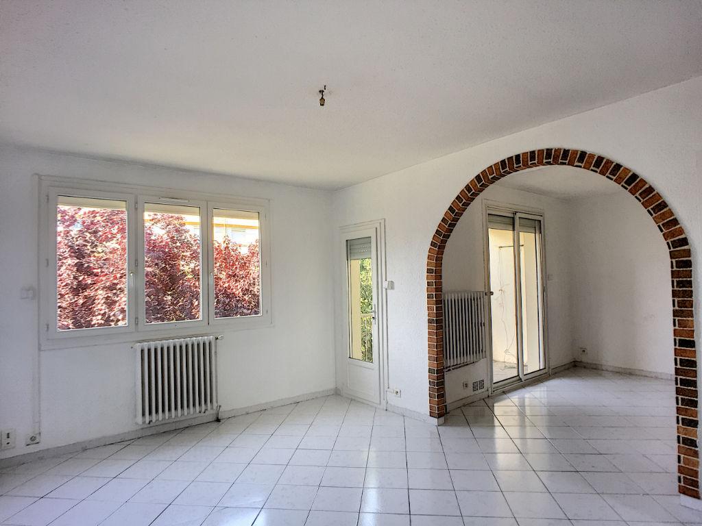 photos n°1 Maison de ville T5 jardin et garage Montauban Coulée Verte