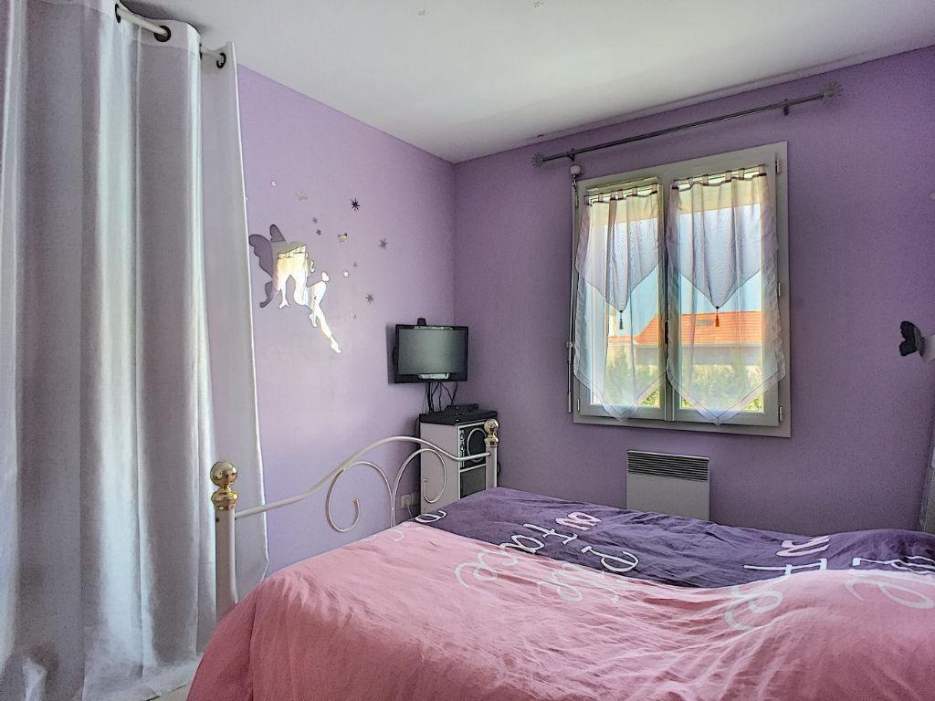 Maison récente t5 Montauban Fonneuve