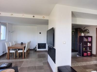 Maison Montauban 5 pieces 131 m2
