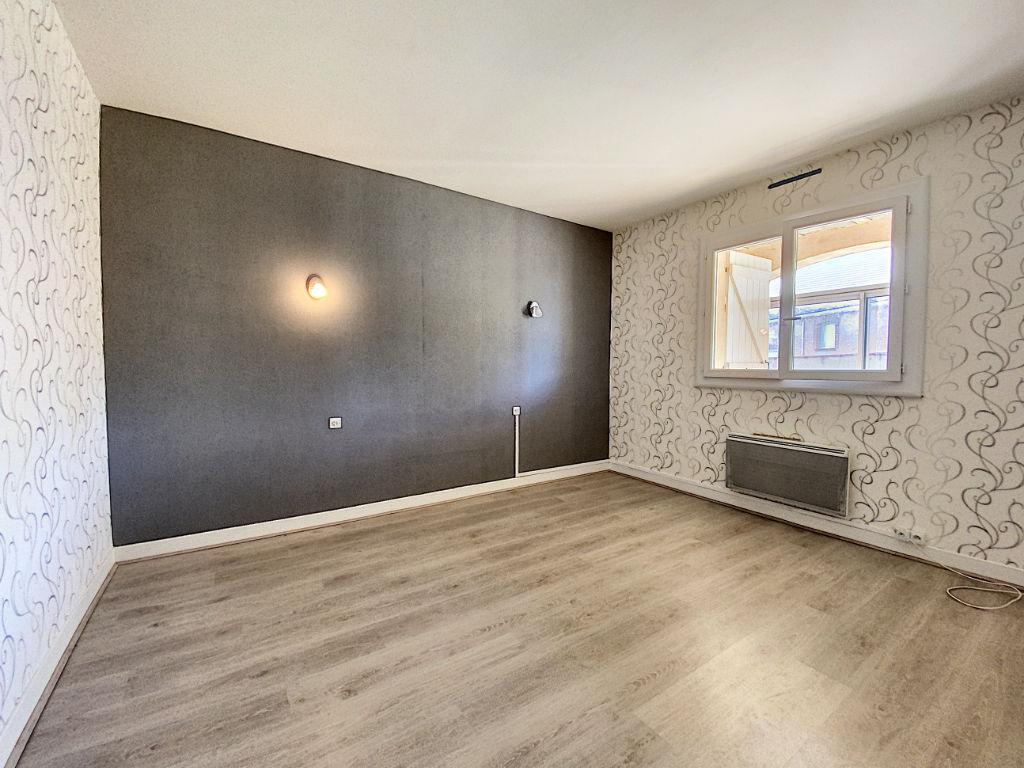 Grande maison T6 + dépendance Montauban Secteur Le Fau