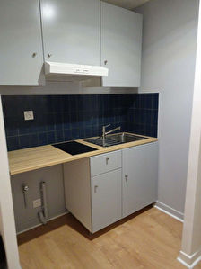 Appartement Montauban 2 pieces 42,5 m2