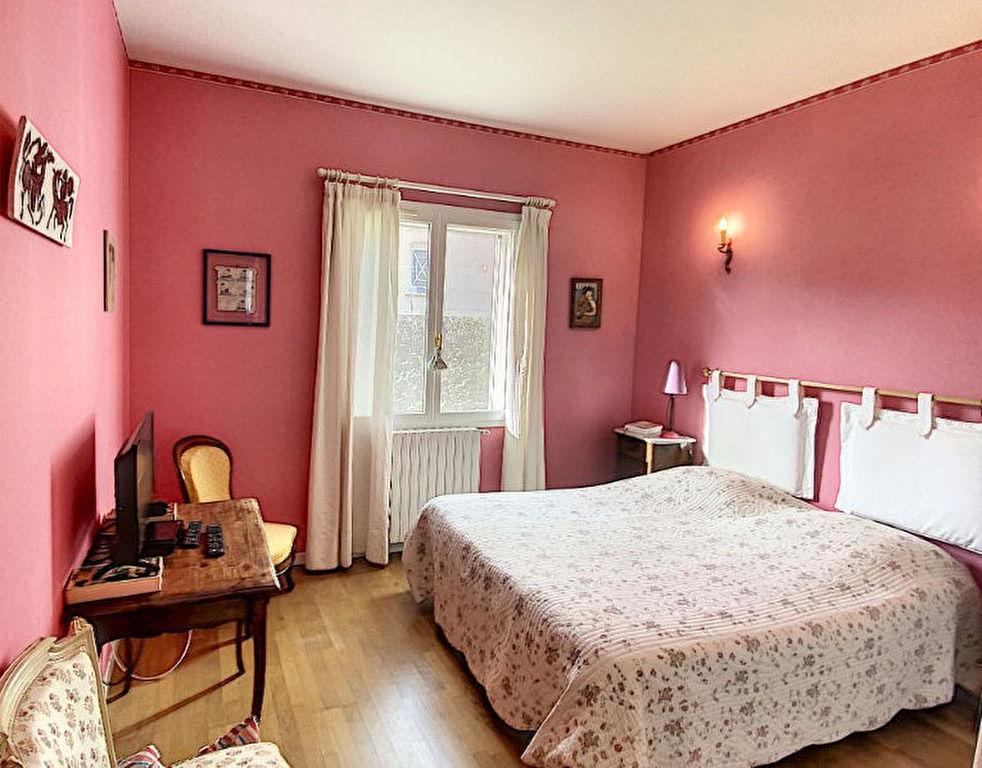 Belle maison 155 m2 proche de Montauban