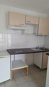 Appartement Montauban 2 pieces 33 m2