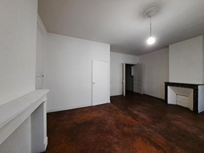 Appartement Montauban 2 pieces Centre ville 70 m2