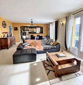 Belle maison 5 pieces 111m2 Meauzac