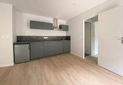 Appartement Montauban 2 pieces 49.50 m2 Centre ville