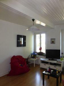 Appartement 3 pieces 60 m2 Montluel