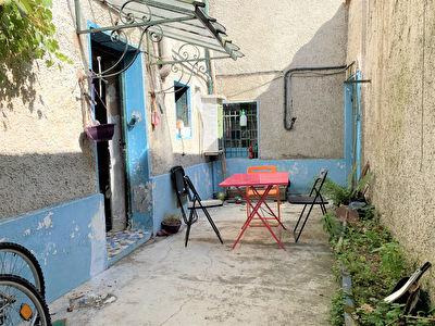 Maison Montluel 6 pieces 95 m2