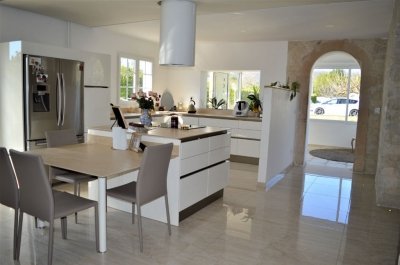 Maison Beynost 8 pieces 320 m2