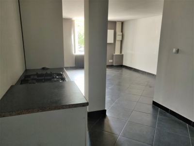 Appartement Montluel 1 piece 35 m2