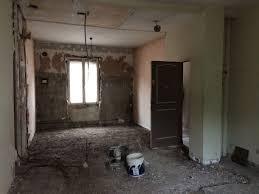 photos n°1 Appartement Montluel 3 pièce(s) 51 m2