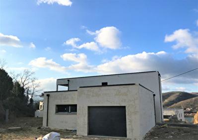 Maison Reventin Vaugris 6 pieces 190 m2