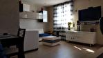 69150 DECINES CHARPIEU - Appartement