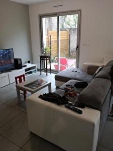 Maison Lyon 4 pieces 84 m2