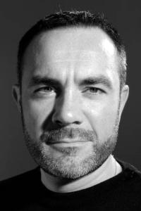 Emmanuel RIGAULT - Expert Immobilier à Paris