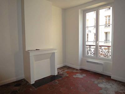 APPARTEMENT PARIS 11 - 2 pieces - 54 m2