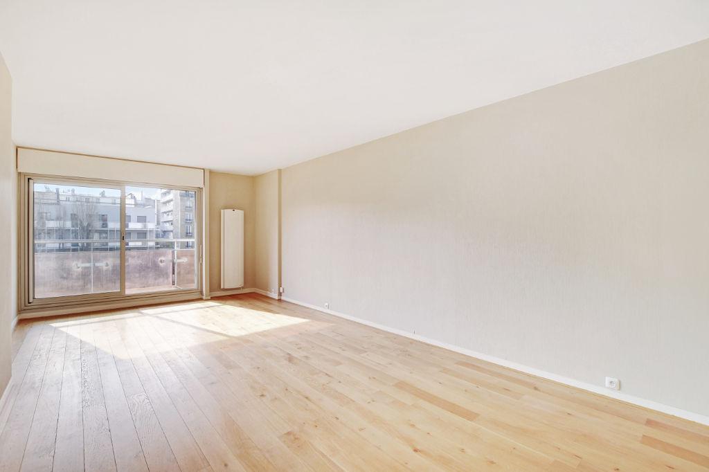 EXCLUSIVITÉ NESTENN - 2 pièces 57 m2 - Balcon - Lumineux et calme