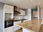 29000 QUIMPER - Appartement 2