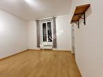 29000 QUIMPER - Appartement 1