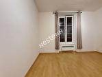 29000 QUIMPER - Appartement 3