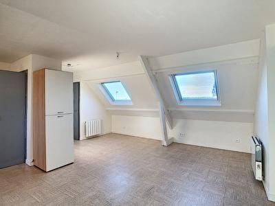 Appartement 3 pieces a LANDUDAL