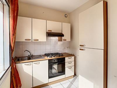 Appartement T2 bis Proche de Quimper !