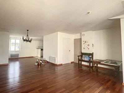 Appartement Quimper 3 pieces 87 m2
